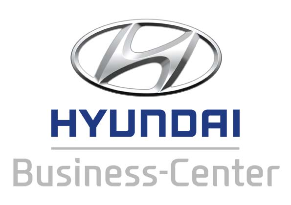 Hyundai Business-Center
